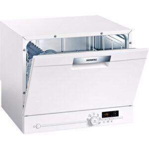Siemens Compacte vaatwasser